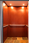 home elevators, residential elevator, Houston