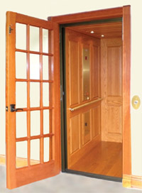 pool lift, aqua lift, stairlift, Houston, residential elevator, home elevator